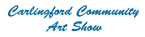 Carlingford Community Art Show